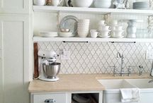 Home :: Decor Ideas / General home decor and inspiration that I love and don't want to forget.  home decor, decoration, decor, decorating, house decorations, farmhouse, fixer upper, modern farmhouse, farmhouse decor, #homedecor, #farmhouse, #farmhousedecor, #farmhousebedroom, #farmhousestyle, #farmhousesink, #homedecorator, #homedecorideas