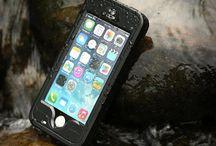 Protezioni / Tieni al sicuro il tuo Smartphone da polvere e graffi! Vai su wanderusa.com