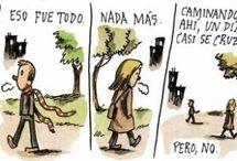 Liniers..Lo Mas! / by Andrea Benitez
