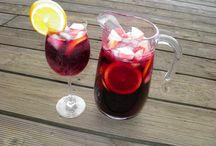 .drinks