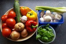 Lekker eten@BurgertrutjesNL / Alles wat met eten en drinken te maken heeft, voor de echte levensgenieter!