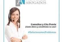 Consultas Abogados Tenerife / Realice su consulta con nuestros abogados especialistas en derecho civil, penal, procesal y bancario. Abogados Tenerife.