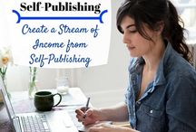Make Money Blogging / How to make money blogging and build your online empire! Making money blogging can be easy if you know the secrets shared by fellow bloggers. If you want to make money blogging, visit http://myworkfromhomemoney.com
