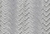 Dedar patterns, stripes, embroidered, motifs