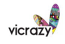 vicrazy