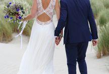 Schier - wedding - weekend!