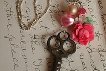 Sleutels/keys