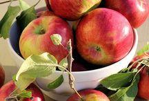 Pasta de frutas