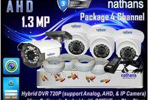 CCTV NATHANS