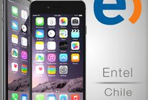Unlock Chile iPhone 6 Plus 6 5s 5c 5 4s 4 / Here will Unlock Chile iPhone 6 5s 5c 5 4s 4 locked on Entel network carrier or other carrier via imei code.