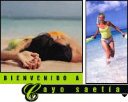 Cayo Saetia Cuba / All about Cayo Saetia Cuba – Links to important websites focused and dedicated on Cayo Saetia, Things to do in Cayo Saetia, Best Hotels in Cayo Saetia and Private restaurants in Cayo Saetia Cuba / by Cuba Travel