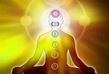 Meditazione/Noetica