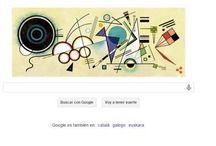 ARTISTAS. / Artistas en general.#arte #museos#artistas
