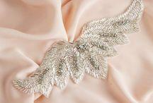 Hijab Detail