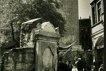 İstanbul 1930s