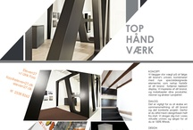 Inspirierendes Design / design