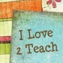 Blogs For School / by Kimberlee Romero