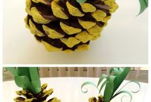 pinapple party