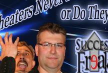 Success Freaks Show #201 - 250