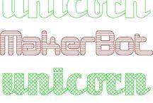 Eggbot Inkscape Tools