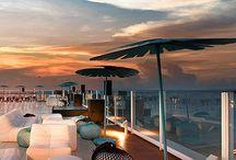 Ibiza Spania