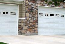 Top Garage Door Repair Services