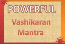 Vashikaran mantra for love Success