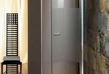 Mamparas de ducha y baño online