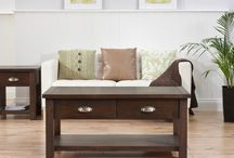 Coffee Tables / Big range of coffee tables at the best prices!