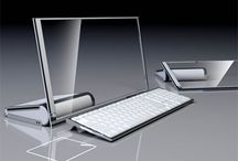 Future Tech / by Newegg