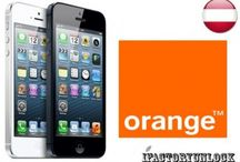 iPhone Unlock Services - Austria / iPhone Unlock   iPhone Factory Unlock   Full Factory Reset
