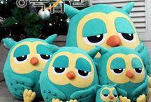owlls