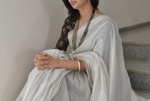 awesome saris