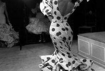 Flamencologia