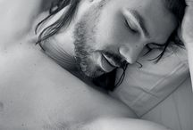 Sexy Bearded Men ;)