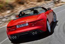 Jaguar / http://carsdata.net/Jaguar/