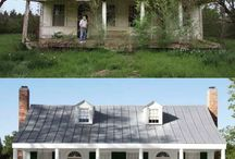 Houses / Plans
