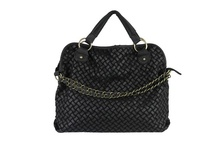 Trendy Bag / We sell women trendy bag at our online bags store with international shipping. http://www.transfashions.com/en/women/bags.html