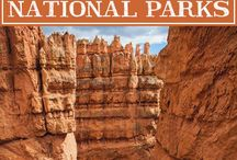 National/State Parks