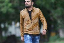Anchor Pradeep Machiraju Set To Turn Hero