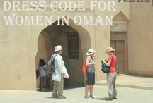 Dress Code for Women / Dress Code for Women Across the World, Focuses on Practical Tips #dresscode #women #whattowear