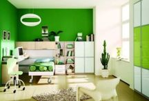 kids rooms ideas for boys / you can get any information for Kids Rooms Ideas for boys , and you can improve this information from us