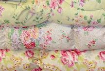 old textils
