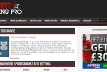 Bookmakers Online / Best Sports Betting Sites in 2015