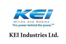 Multicore flexible cable wire