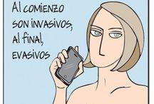 aleida& mas