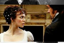 When you have bewitched him / This is for the dork who knows Pride and Prejudice by heart,who has given her soul to Mr.Darcy and is waiting to become the mistress of Pemberley