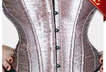 #NaughtySmile #Largest #corset #supplier #Great Falls #Virginia / 100% Authentic-Steel-Boned|Waist Training Corsets|Organic USA|Largest Supplier!  www.organiccorsetusa.com & www.corsetsworld.com |  www.corsetwholesale.com