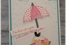 su  傘