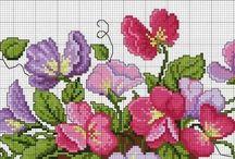 kwiatki-kwiatki